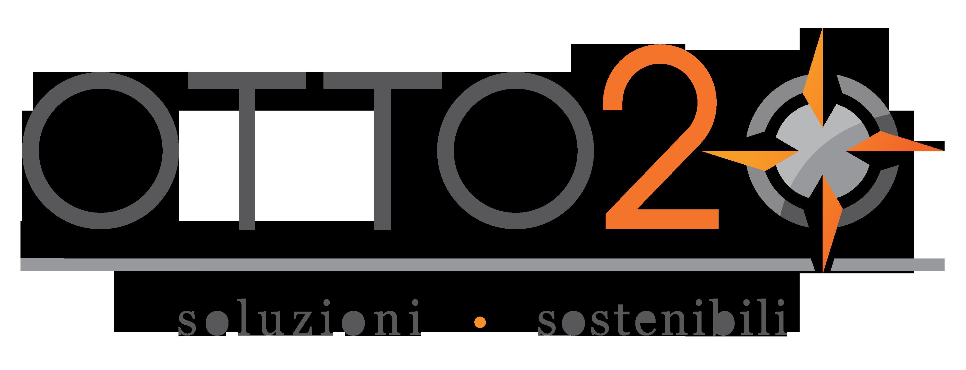 OTTO20 Consulenza aziendale